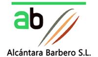ALCANTARA BARBERO